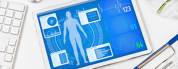 accelerating HIPAA compliance on online healthcare forms