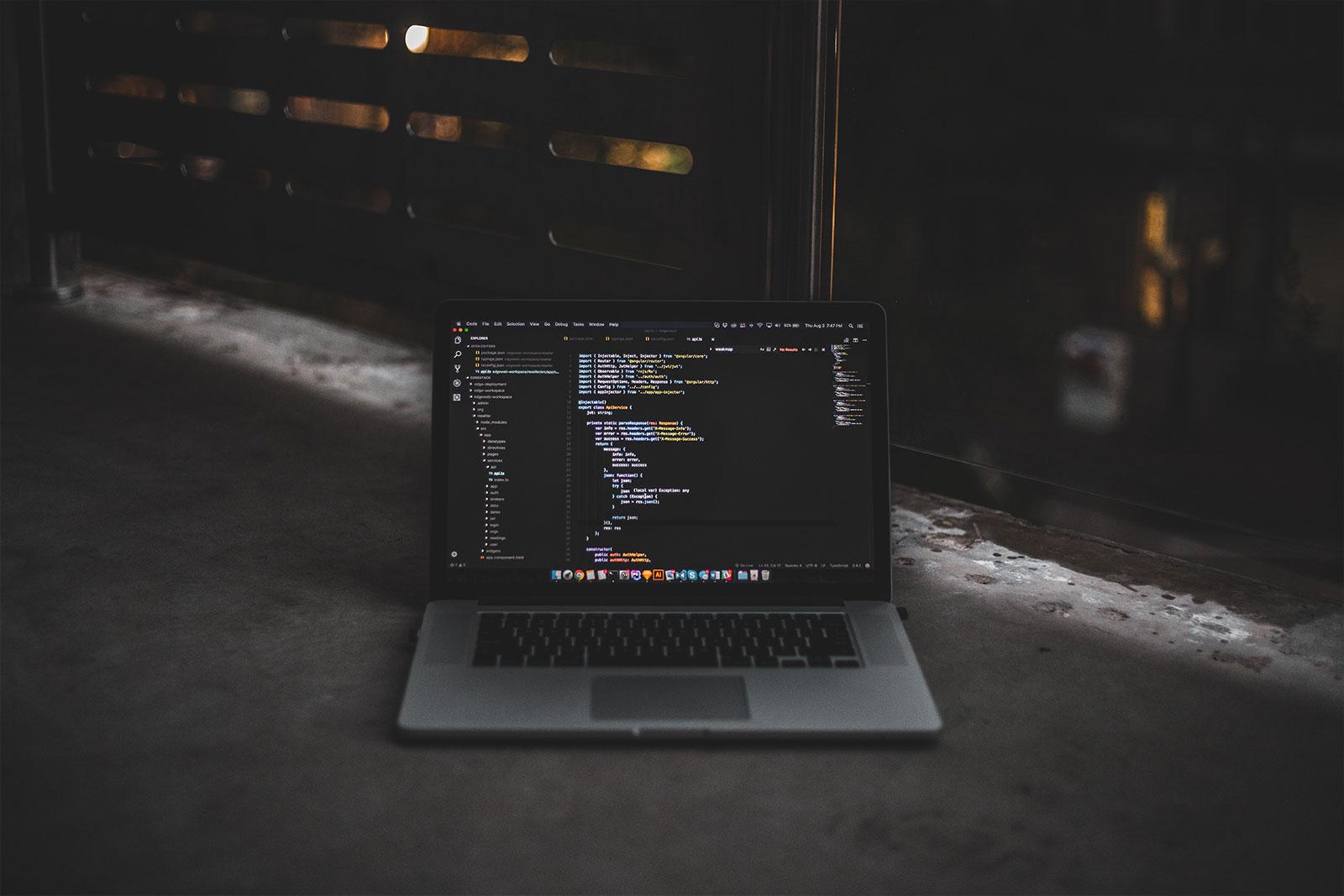 JavaScript Tip: Generating Random Code In Form Field Input