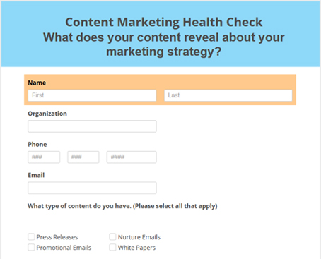content-marketing-health-check