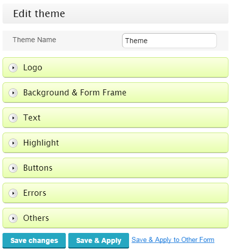 How To Add a Contact Form on WordPress