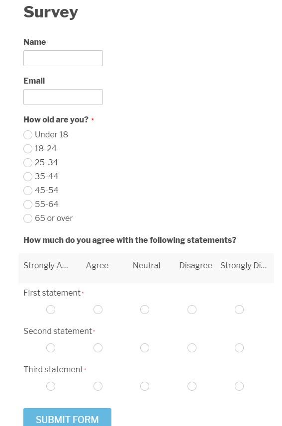 Online_Survey_3