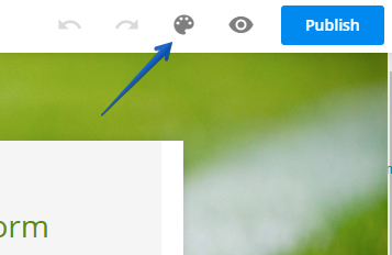 Form Preview icon