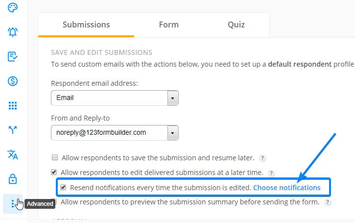 123Formbuilder web forms