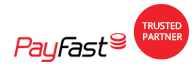 payfast payments logo